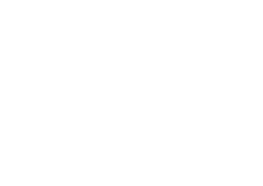 Loch Ness Cottaqe Collection